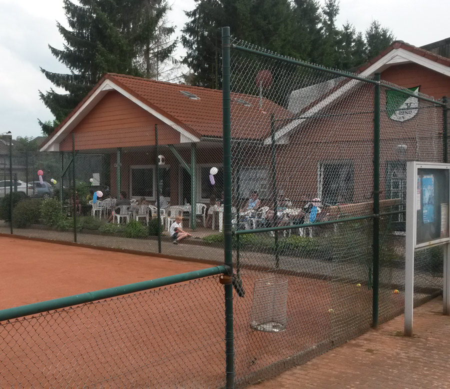 ÜberdenVerein-Holle-Tennis