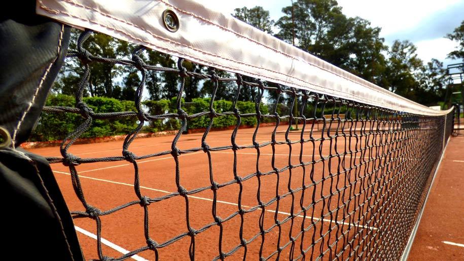 Titel-bild-Sommerfest-Holle-Tennis